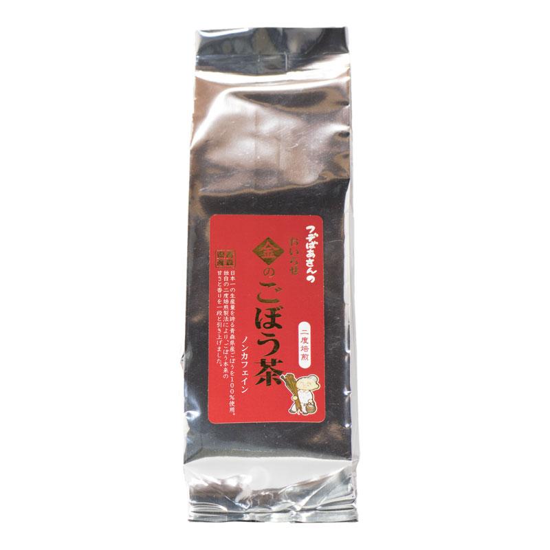 ごぼう茶(袋入り)50g